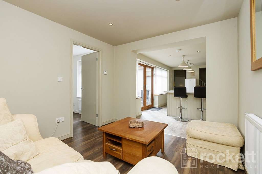 3 bed house to rent in The Stables Coach House, Stoke On Trent  - Property Image 14