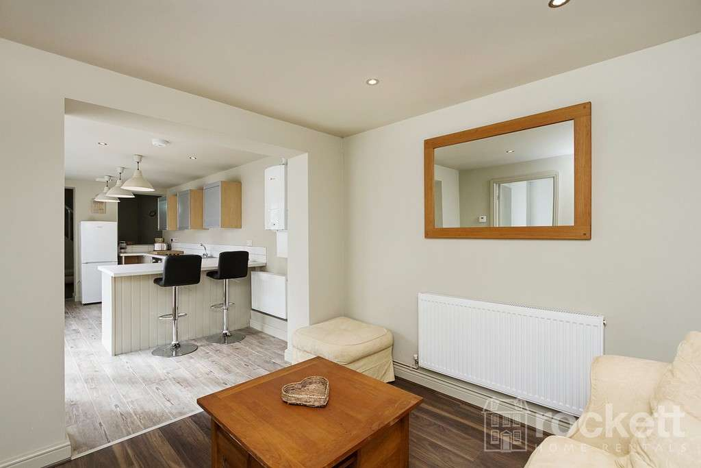 3 bed house to rent in The Stables Coach House, Stoke On Trent  - Property Image 15