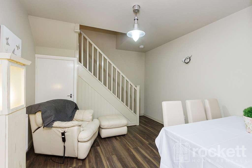 3 bed house to rent in The Stables Coach House, Stoke On Trent  - Property Image 16