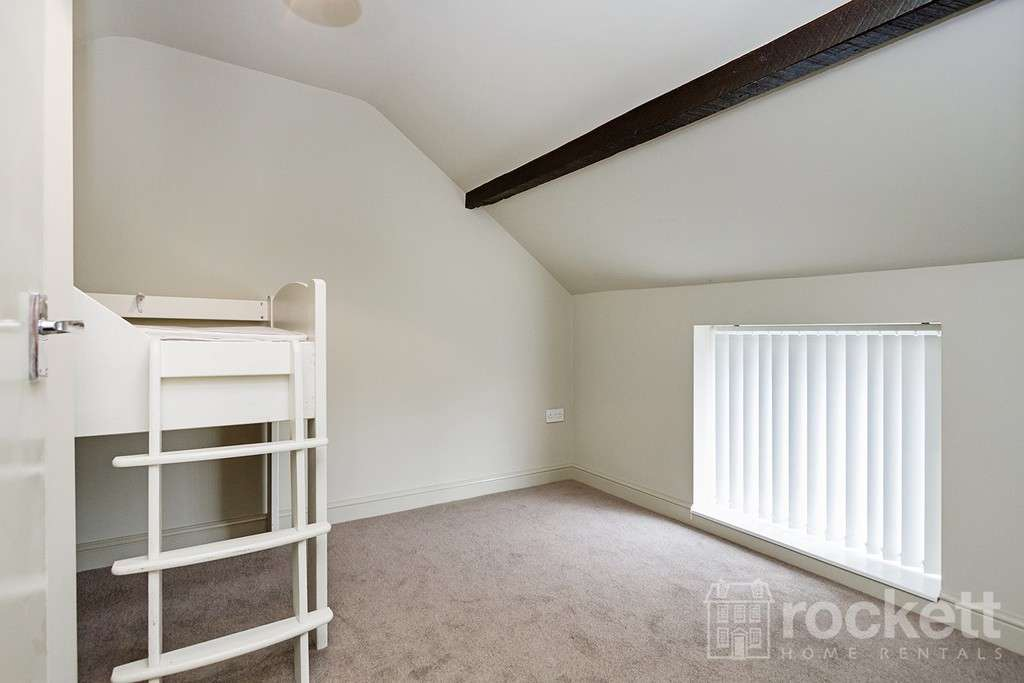 3 bed house to rent in The Stables Coach House, Stoke On Trent  - Property Image 20