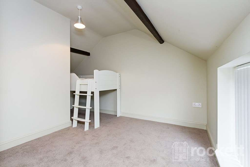 3 bed house to rent in The Stables Coach House, Stoke On Trent  - Property Image 21