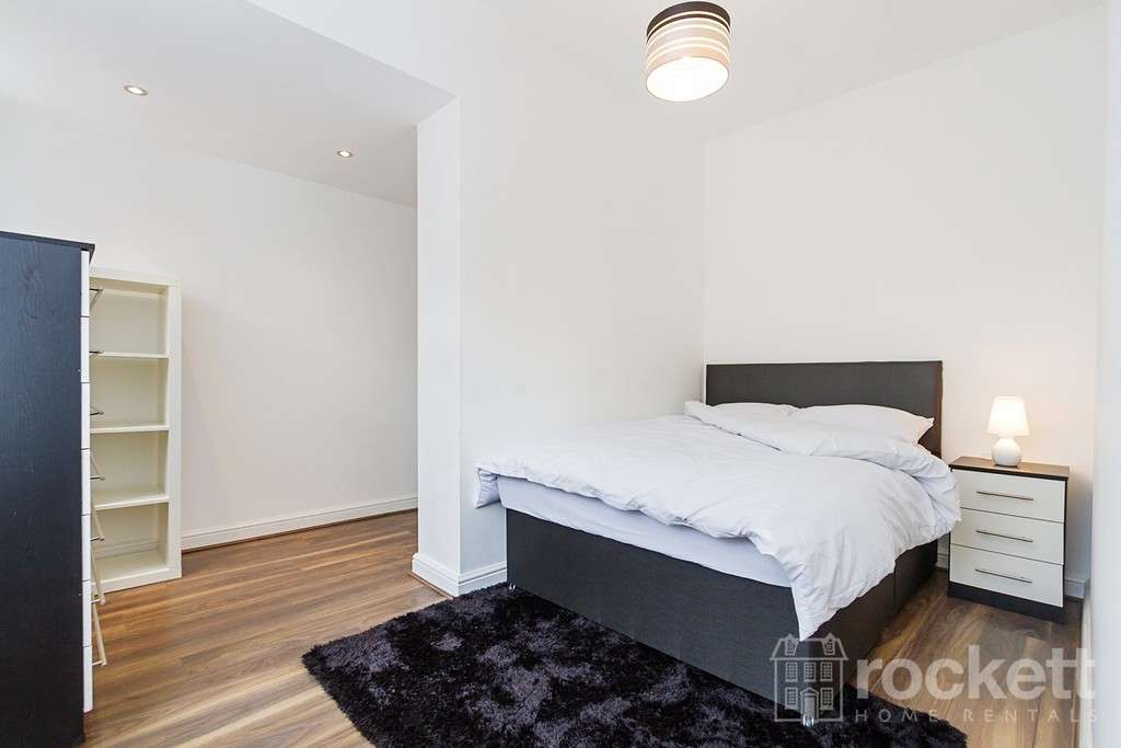 3 bed house to rent in The Stables Coach House, Stoke On Trent  - Property Image 23