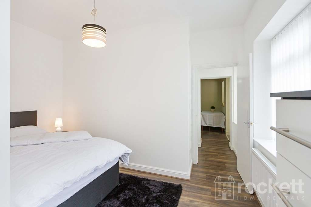 3 bed house to rent in The Stables Coach House, Stoke On Trent  - Property Image 24