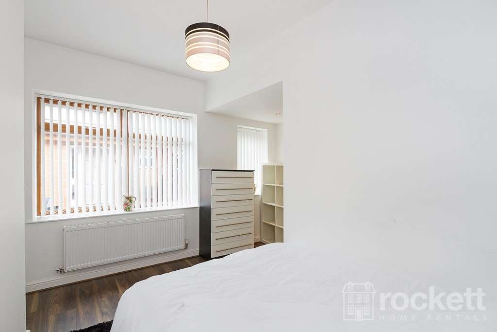 3 bed house to rent in The Stables Coach House, Stoke On Trent  - Property Image 26