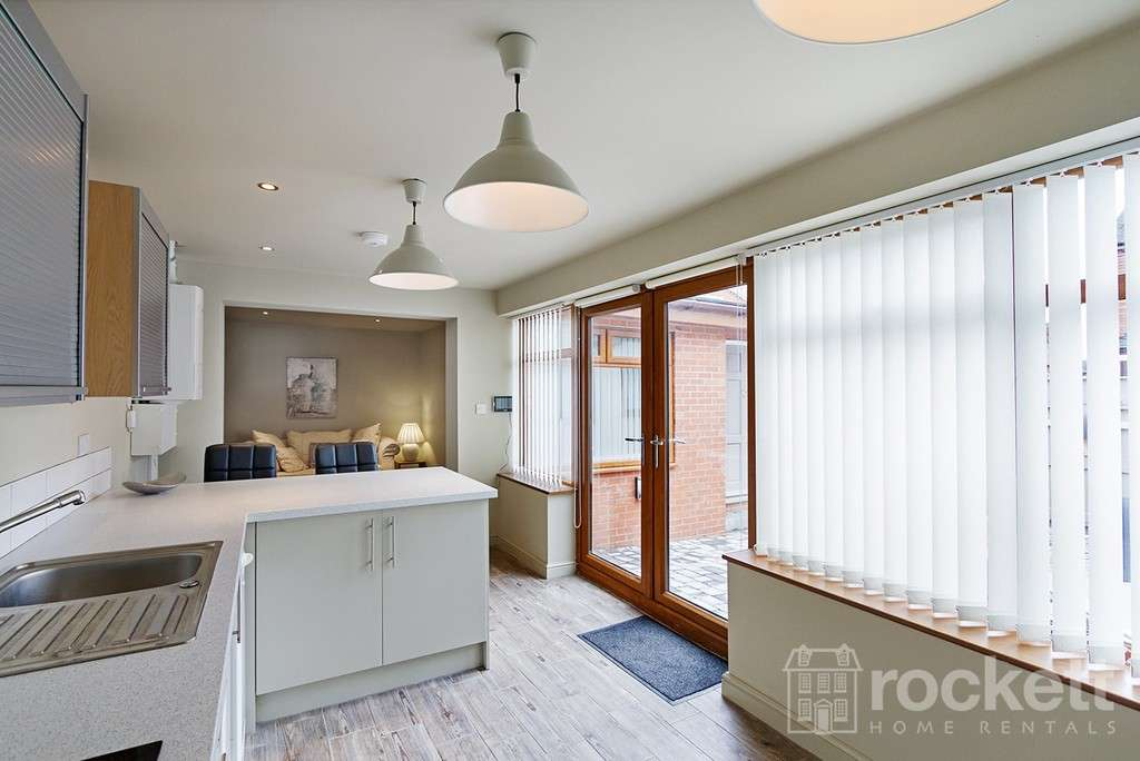 3 bed house to rent in The Stables Coach House, Stoke On Trent  - Property Image 6