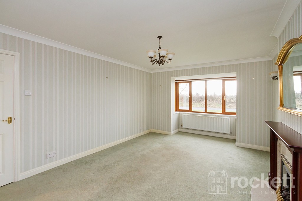 2 bed bungalow to rent in Primrose Hill, Hanford, Stoke-on-Trent  - Property Image 12