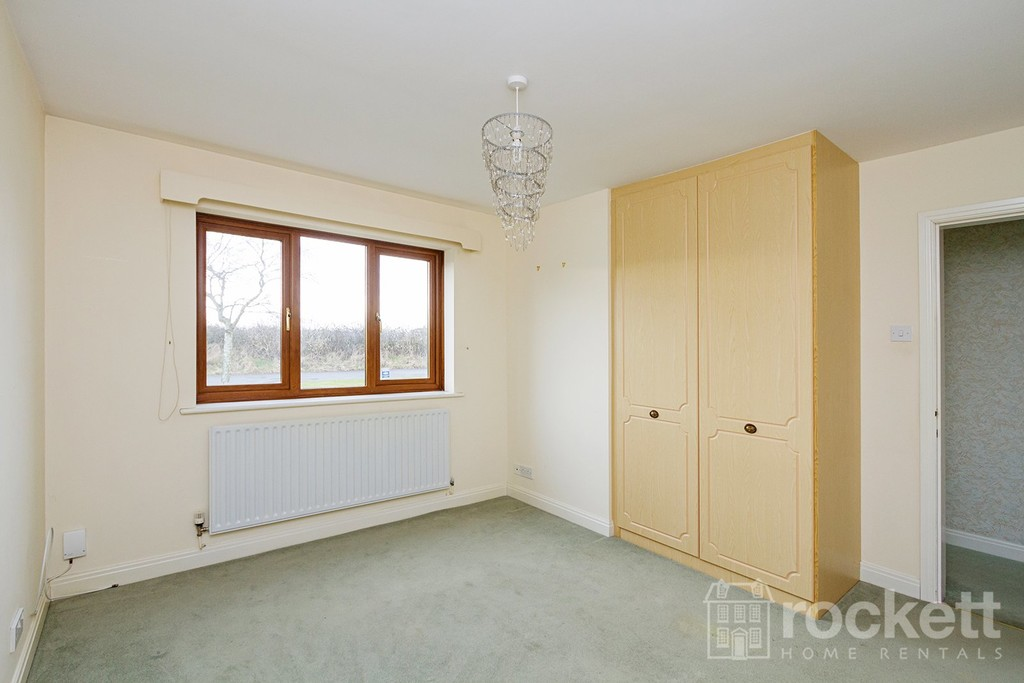2 bed bungalow to rent in Primrose Hill, Hanford, Stoke-on-Trent  - Property Image 13