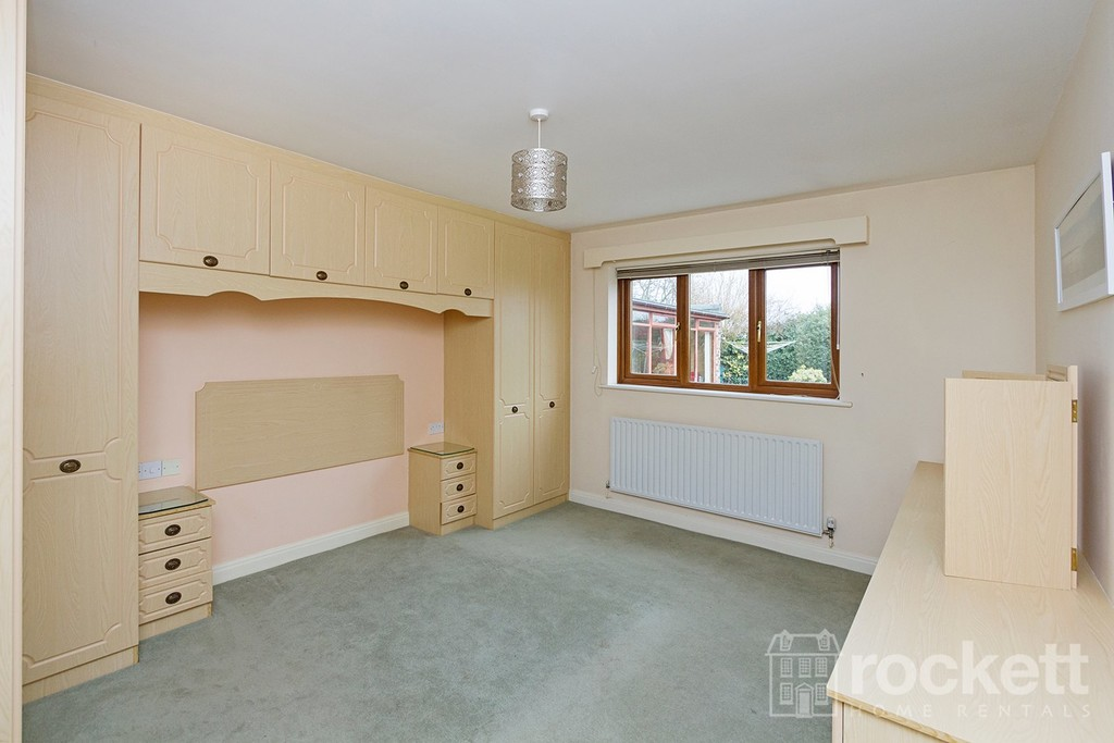 2 bed bungalow to rent in Primrose Hill, Hanford, Stoke-on-Trent  - Property Image 17