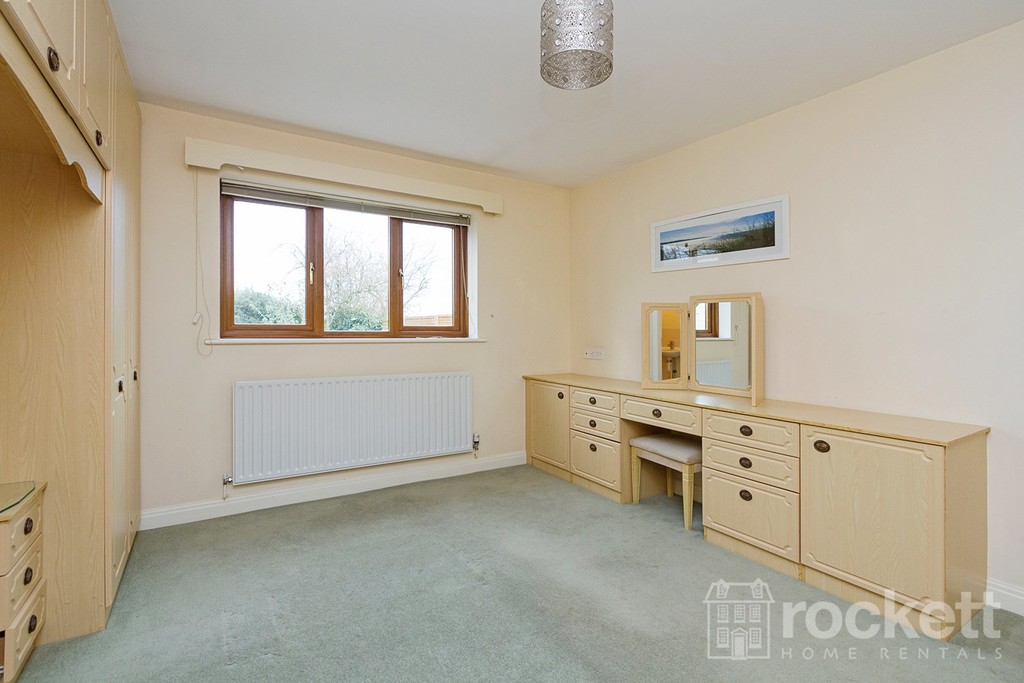 2 bed bungalow to rent in Primrose Hill, Hanford, Stoke-on-Trent  - Property Image 18