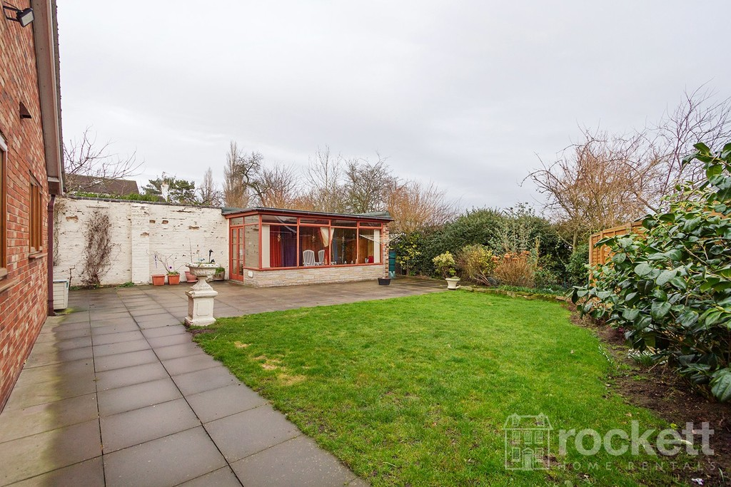 2 bed bungalow to rent in Primrose Hill, Hanford, Stoke-on-Trent  - Property Image 22