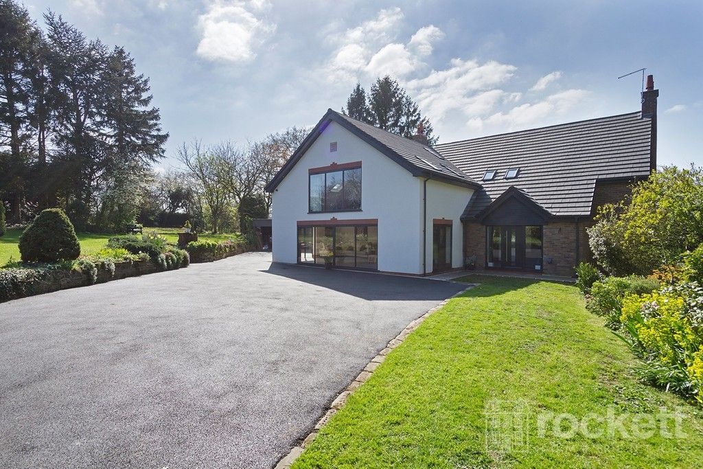 6 bed house to rent  - Property Image 18