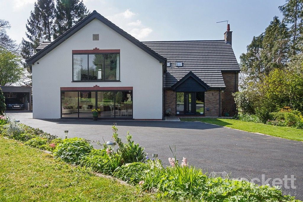 6 bed house to rent  - Property Image 19