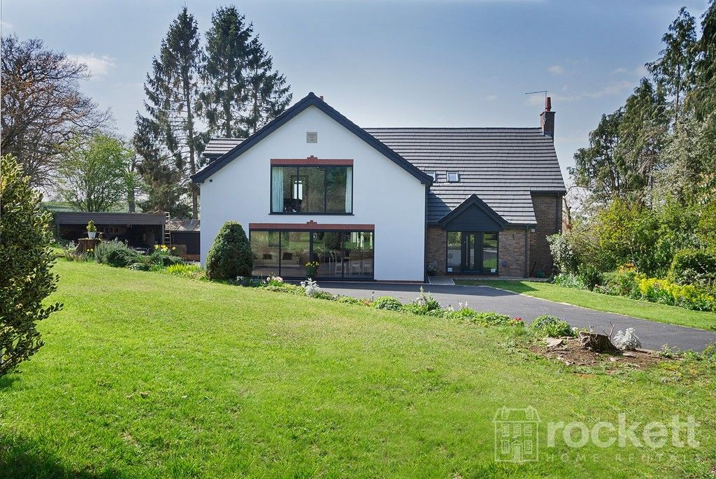 6 bed house to rent  - Property Image 20