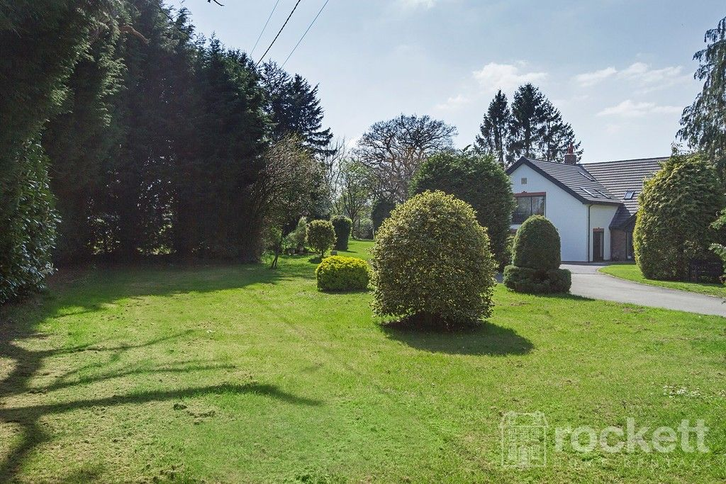 6 bed house to rent  - Property Image 21