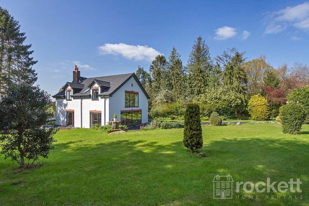 6 bed house to rent  - Property Image 24