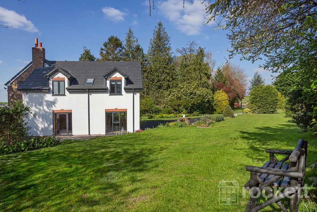 6 bed house to rent  - Property Image 25