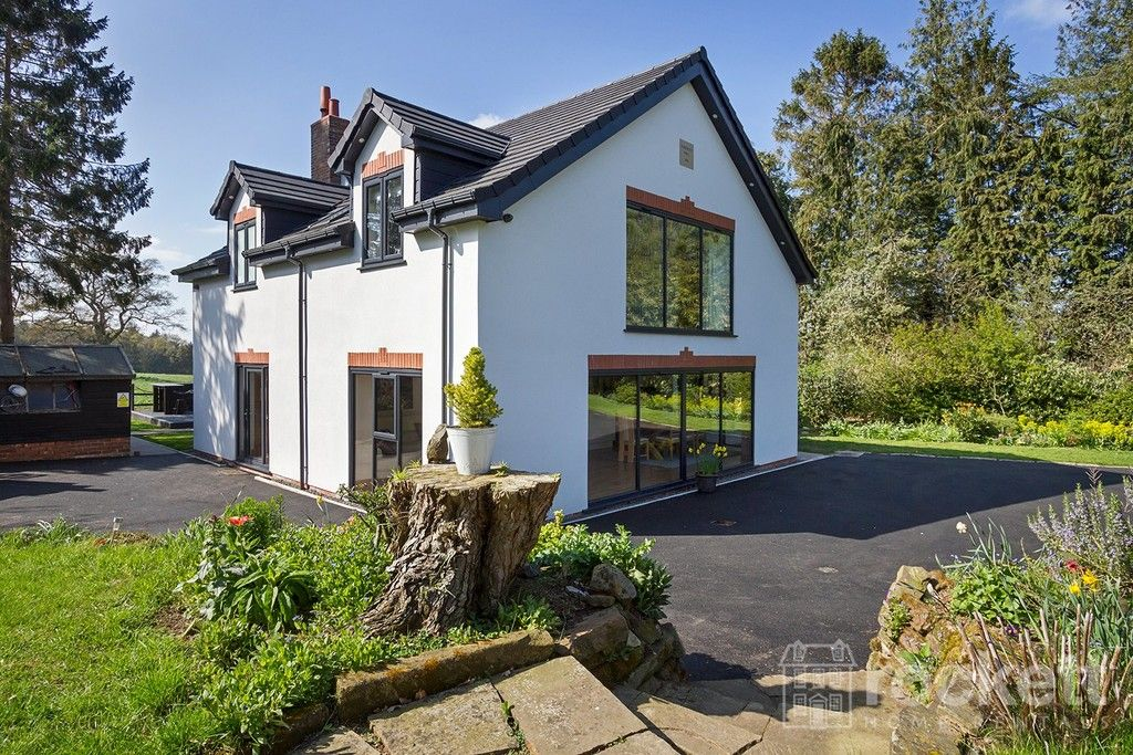 6 bed house to rent  - Property Image 26
