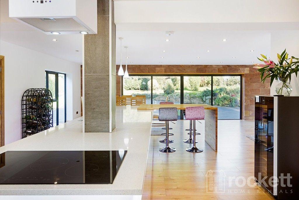 6 bed house to rent  - Property Image 27