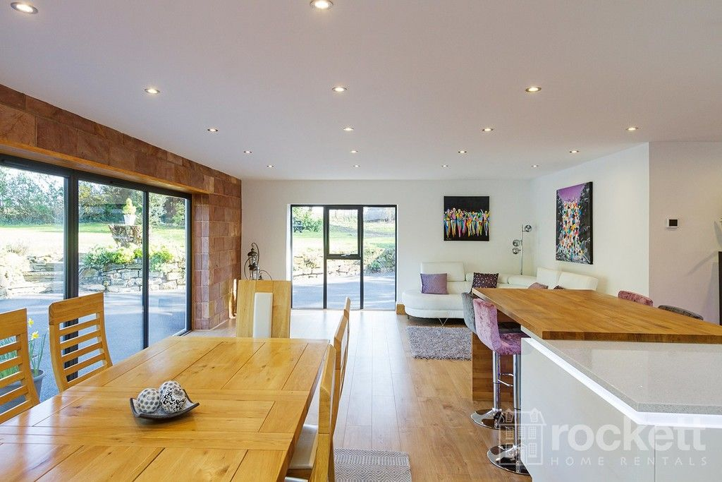 6 bed house to rent  - Property Image 30