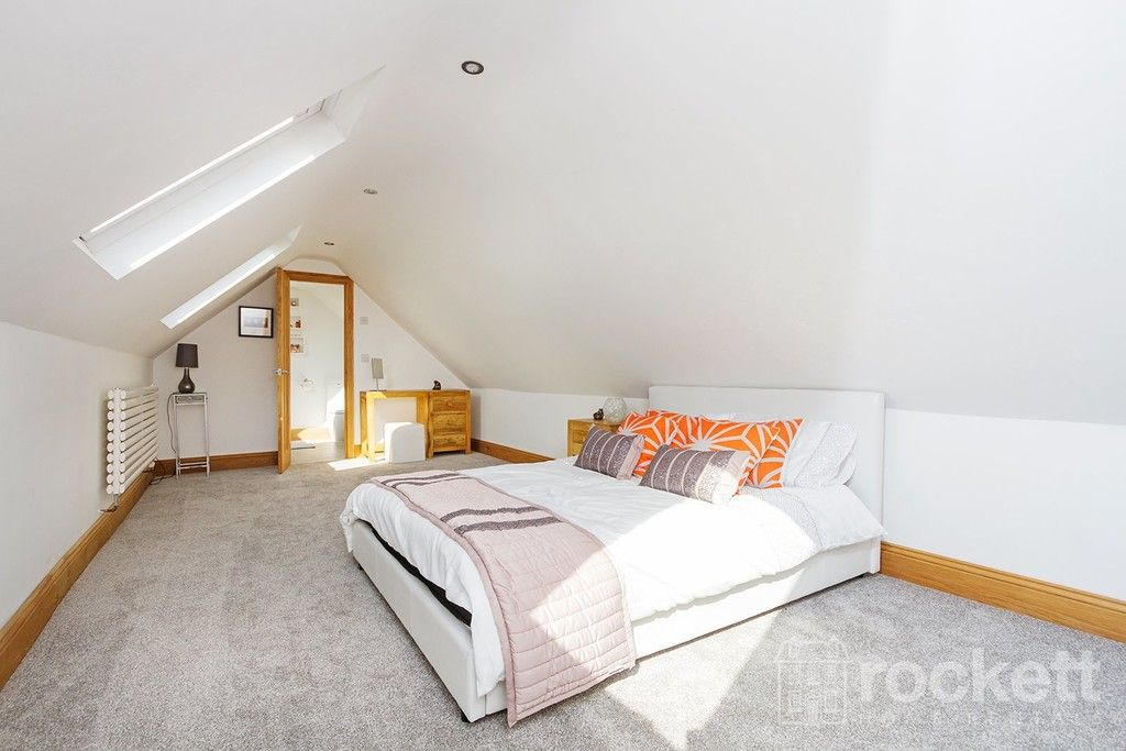 6 bed house to rent  - Property Image 48