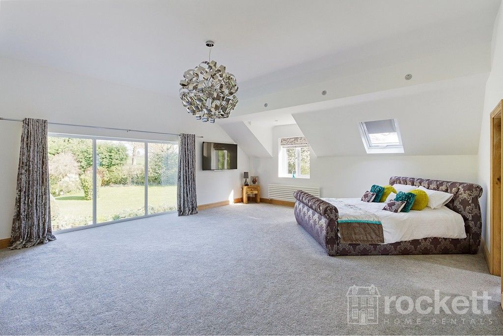 6 bed house to rent  - Property Image 55