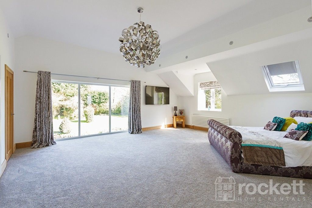 6 bed house to rent  - Property Image 56