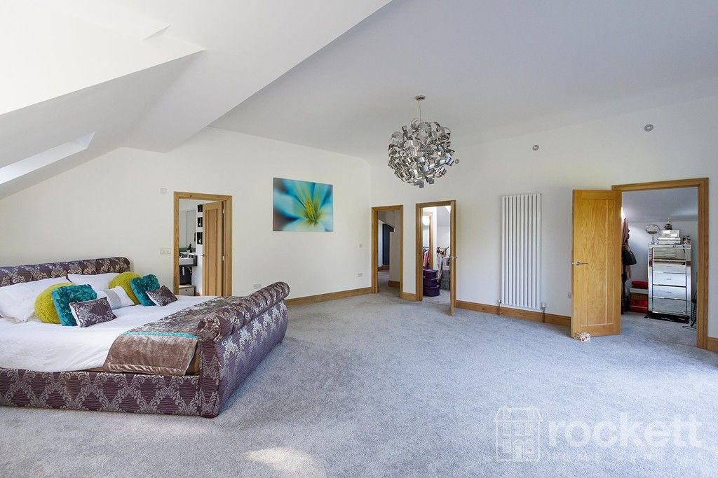 6 bed house to rent  - Property Image 59