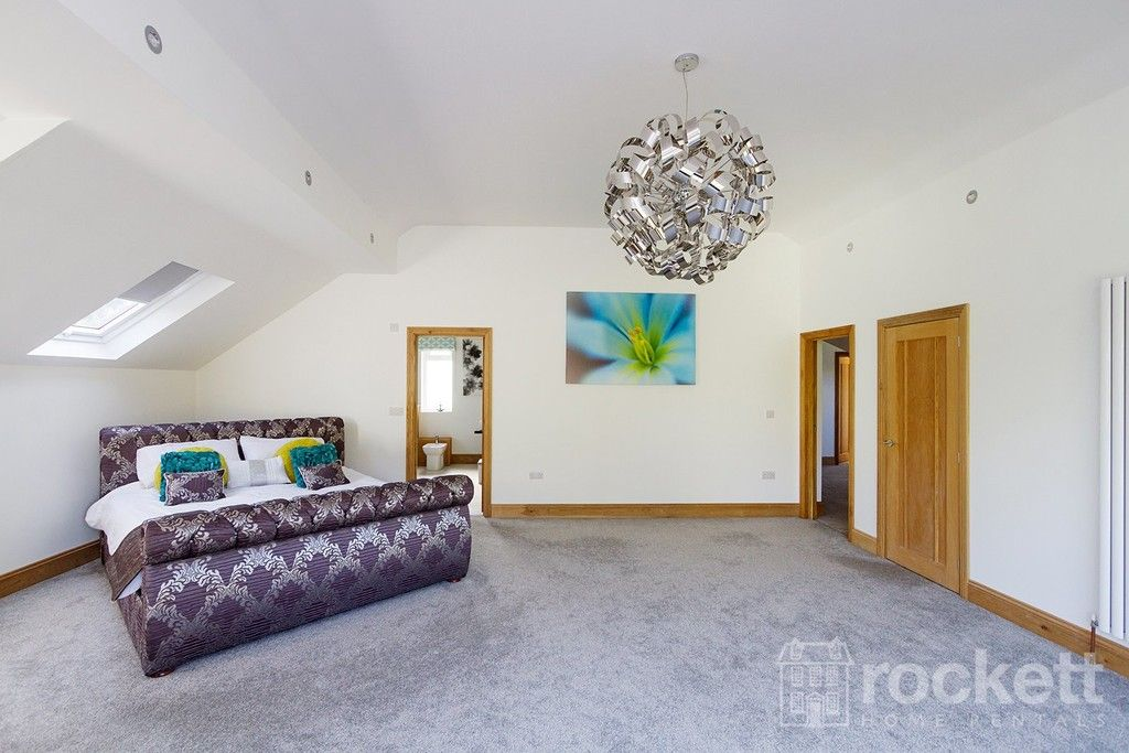 6 bed house to rent  - Property Image 61