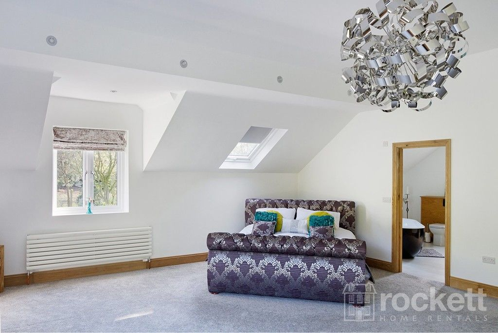 6 bed house to rent  - Property Image 62