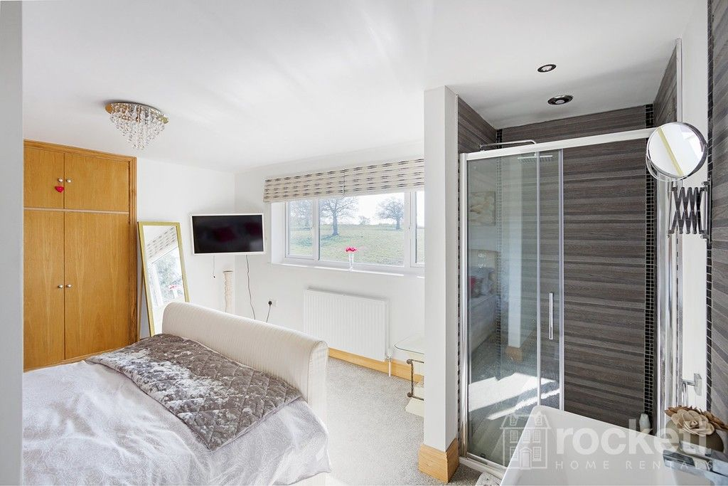 6 bed house to rent  - Property Image 67