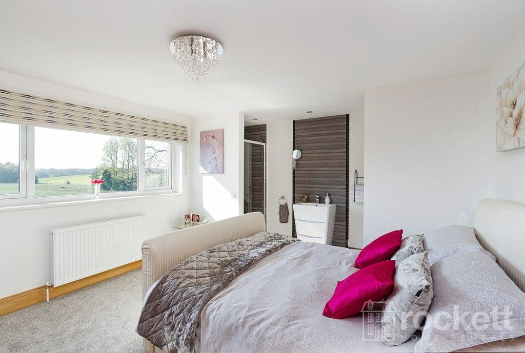 6 bed house to rent  - Property Image 68