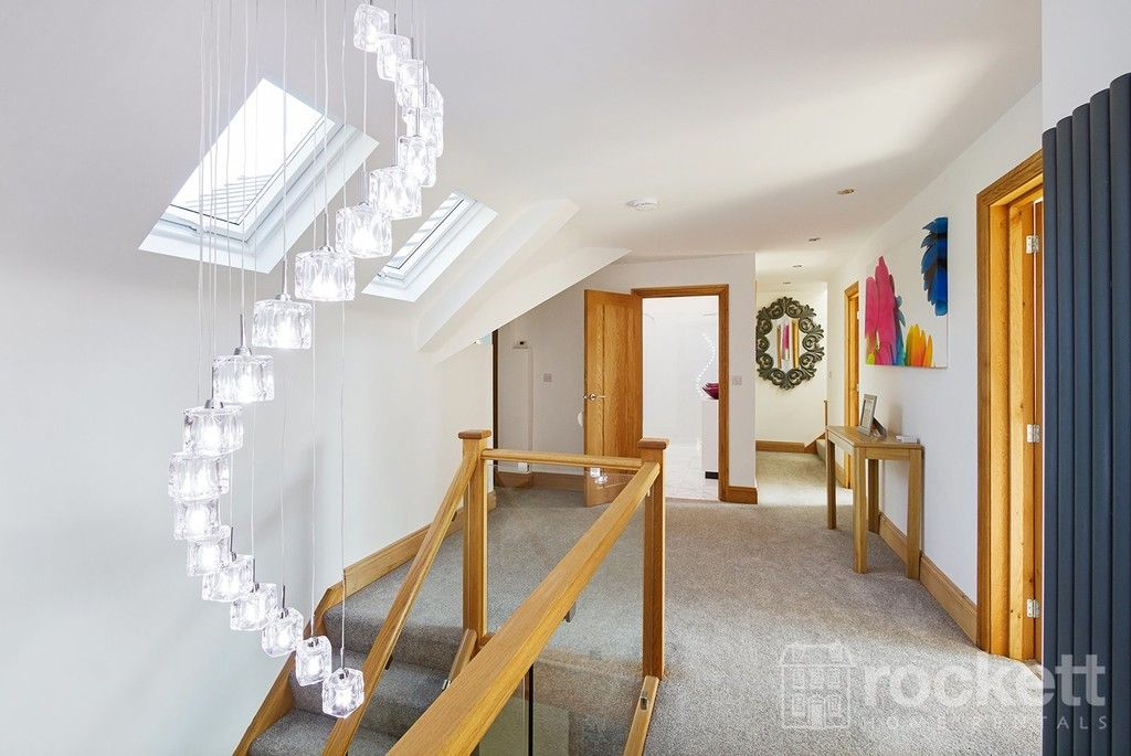 6 bed house to rent  - Property Image 72
