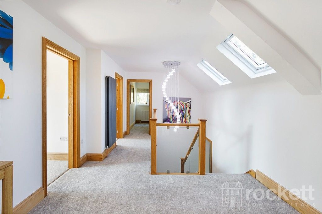 6 bed house to rent  - Property Image 73