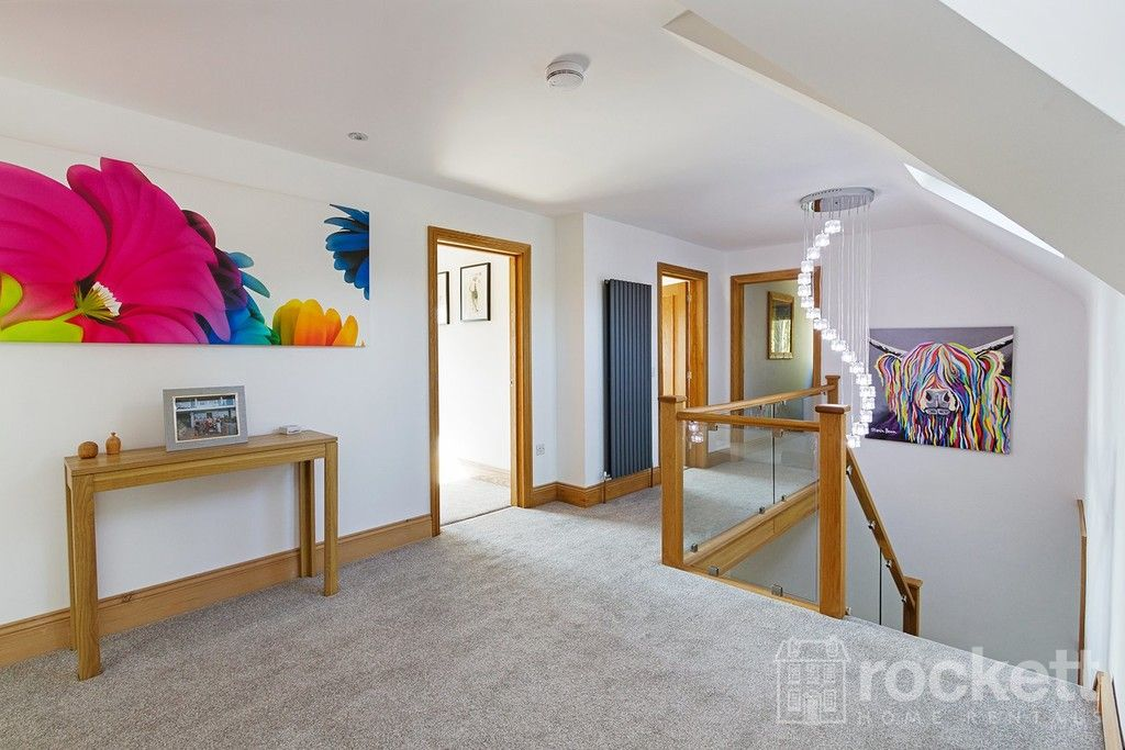 6 bed house to rent  - Property Image 74