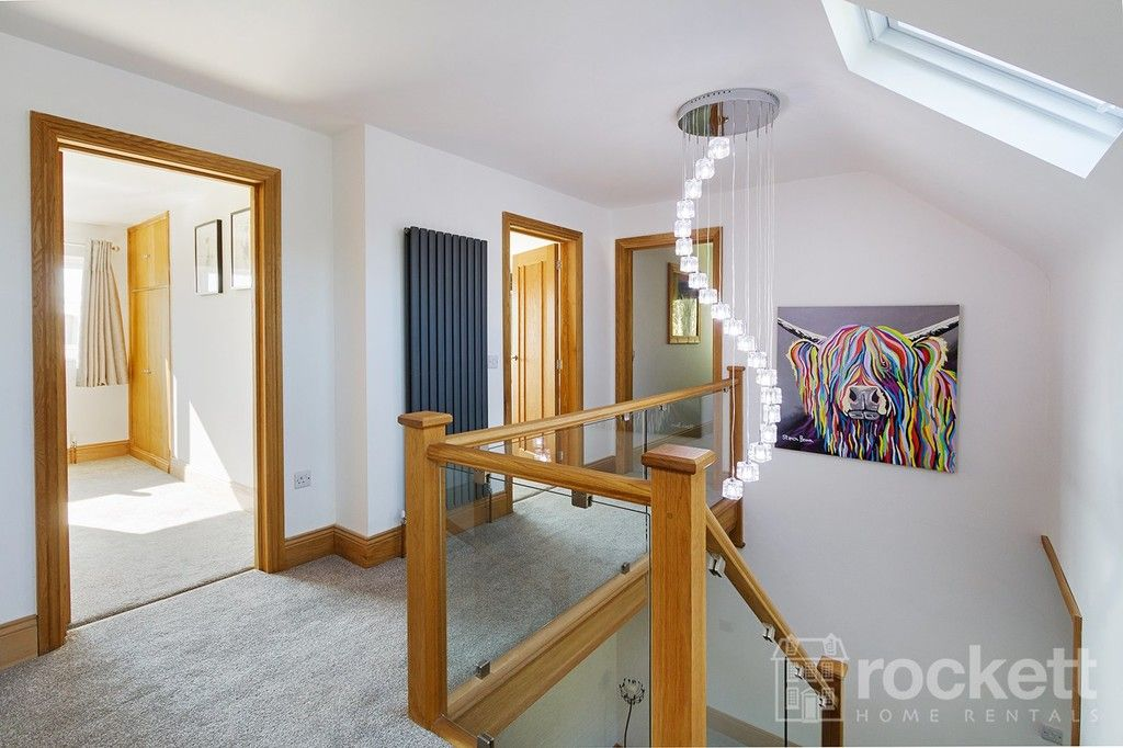 6 bed house to rent  - Property Image 75
