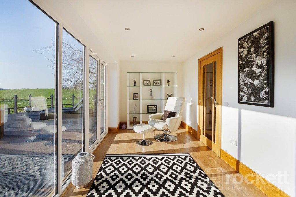 6 bed house to rent  - Property Image 78