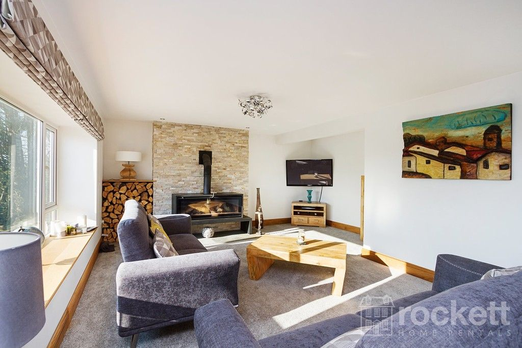 6 bed house to rent  - Property Image 81
