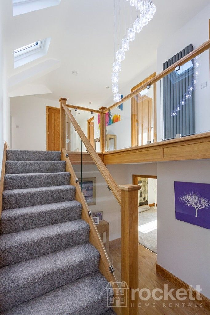 6 bed house to rent  - Property Image 87
