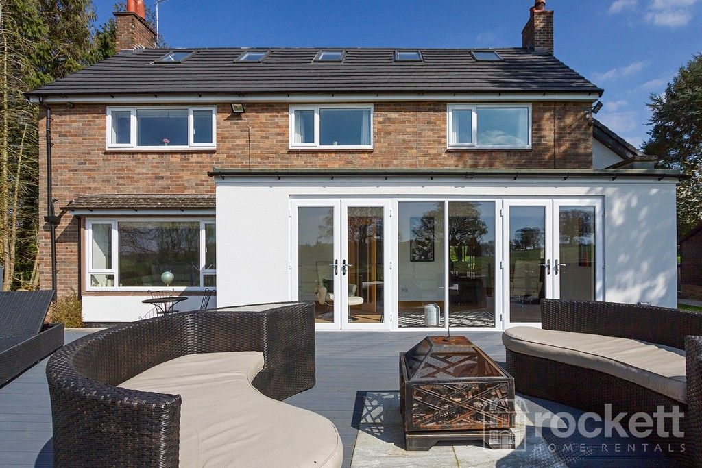 6 bed house to rent  - Property Image 89