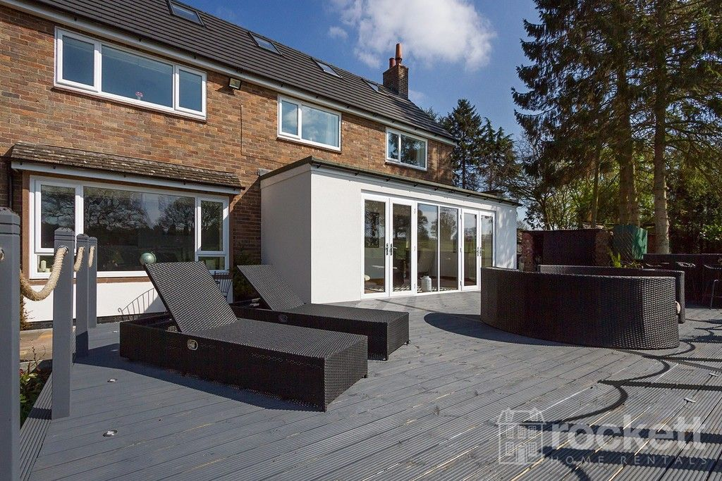 6 bed house to rent  - Property Image 90