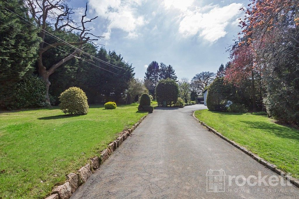 6 bed house to rent  - Property Image 93
