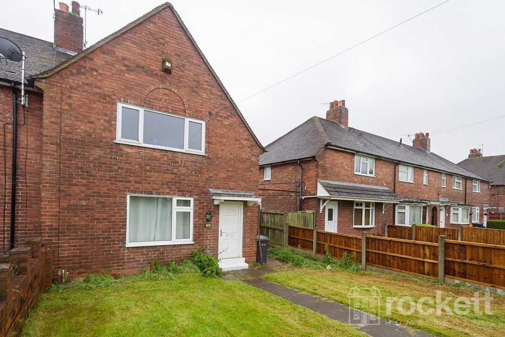 3 bed house to rent  - Property Image 3
