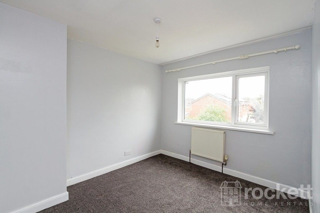 3 bed house to rent  - Property Image 6