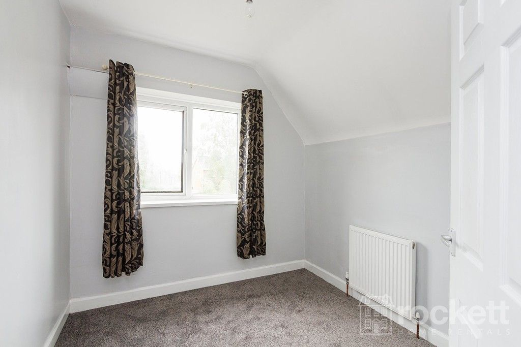 3 bed house to rent  - Property Image 8