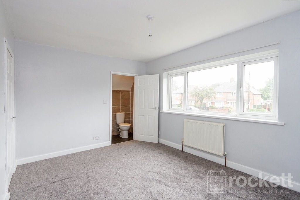 3 bed house to rent  - Property Image 10