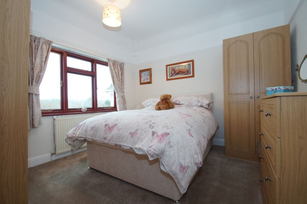 3 bed detached for sale in Stourbridge Road, Fairfield, Bromsgrove, B61  - Property Image 10