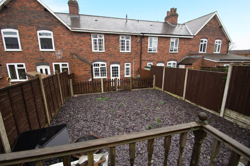 3 bed house for sale in Walker Street 12