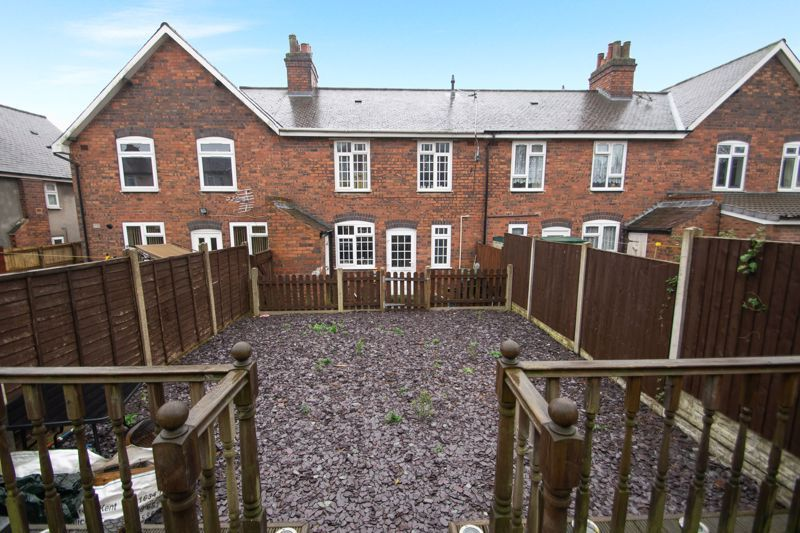 3 bed house for sale in Walker Street 13
