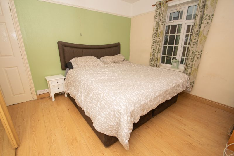 3 bed house for sale in Walker Street  - Property Image 7