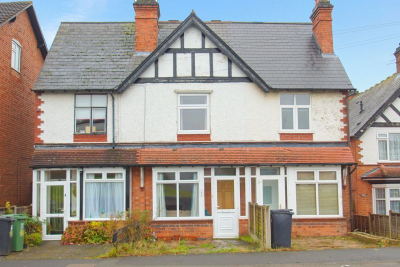 3 bed  for sale in Birmingham Road  - Property Image 1